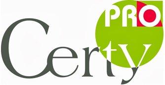 Certy Pro